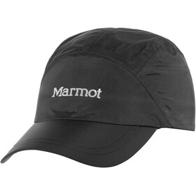 Marmot PreCip Cap black